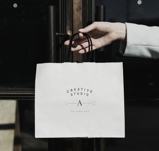 Luxury Packaging Dubai